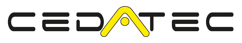 Nuovo logo Cedatec_sito